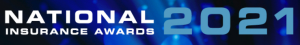 National insurance awards