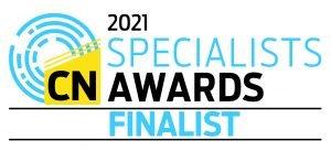 CN Specialist Award